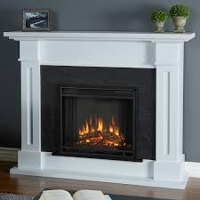 real flame kipling electric fireplace reviews wayfair