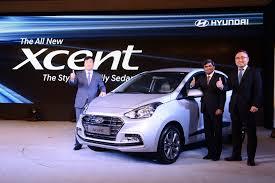 new car launch press releaseHyundai Car Models  kpphotographydesigncom