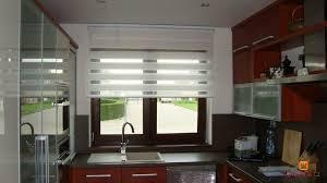 Kuchenfenster Vorhang Diagramstockphotostk