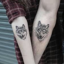 татуировка скоростной зверь жестокая мода тату на домашних