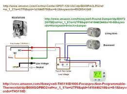bard furnace wiring diagram wiring diagram schematics bard furnace wiring diagram bard wiring examples and instructions