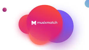 Itunes Live Download Chart Get Musixmatch Lyrics Sing Along Spotify Itunes Windows