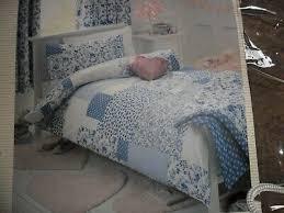 duvet cover curtains throw