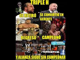 Royal Rumble 2016: los mejores memes del evento WWE [FOTOS]   Ocio ... via Relatably.com