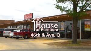 Small Picture House of Furniture Stores Pierce Furniture Incorporated