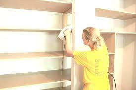 Building closet shelves Wood Build Storage Closet Build Shelf In Closet Build Closet Storage Image Of Building Closet Rischecinfo Build Storage Closet Build Shelf In Closet Build Closet Storage
