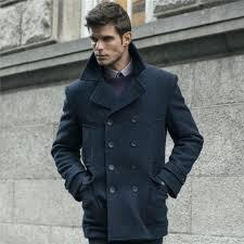 coat lrger imge pea coats for mens toddler old navy coat pea