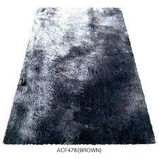 black fuzzy rug black fur rug black fur carpet small white furry rug black fuzzy rug