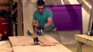 Dutch Barn Door Plans How To Build A Kid Sized Dutch Door Krylon Colormaster Challenge