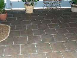 outdoor flooring tiles home depot new outdoor tile home depot home depot ceramic floor tile outdoor