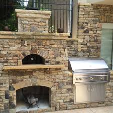 to enlarge image outdoor kitchen installation atlanta jpg