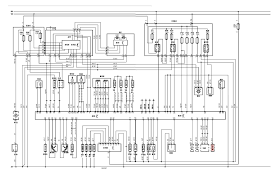 fiat stilo wiring diagrams fiat wiring diagrams fiat wiring diagrams online