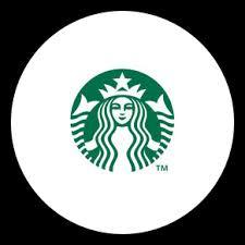 starbucks logo 2015 png. Exellent Logo Starbucks With Logo 2015 Png A