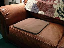 how to protect leather couch from cats leather chair arm covers couch covers for leather couches leather chair protector from cats protect leather sofa cats