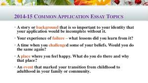 Common Essay Topics How To Avoid Common Usage And Grammar Mistakes With Native Son