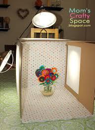 How Do I Make A Light Box Diy Light Box Happiness Is Homemade
