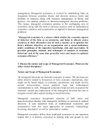 interesting essay topics for university students who invented the essay against capital punishment