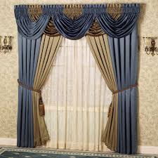 living room curtains with valance. Curtains With Valance Pictures Home 2017 Including For Living Room Throughout Curtain The Best Type