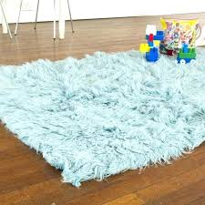 can you shampoo a wool rug how to clean a rug rug cleaning purple braiding wool