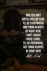 Ab Soul Quotes From Songs Ab Soul Quotes Tumblr MTM Inspiration Ab Soul Quotes
