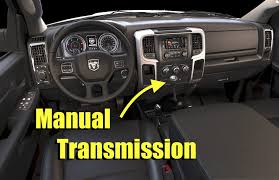 2018 dodge 4500 specs. exellent 4500 2017 ram hd manual transmission throughout 2018 dodge 4500 specs