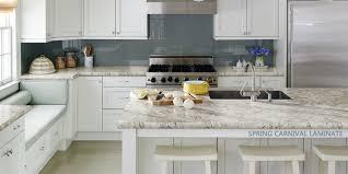 laminate kitchen countertops. Interesting Laminate Kitchen Countertops Quartz And Laminate Wilsonart Intended
