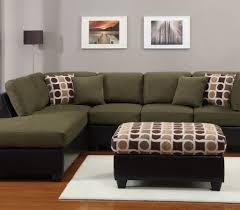 Full Size of Sofa:small L Shaped Sectional Sofas Brilliant Small L Shaped  Sectional Couch ...
