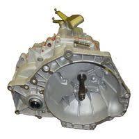chevrolet cobalt manual transmission best manual transmission chevrolet cobalt midwest manual transmission part number mtgm113