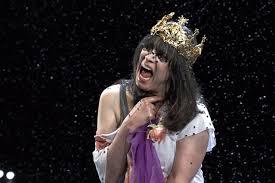 richard iii essay sydney theatre company   feature finding richard iii feature finding richard iii