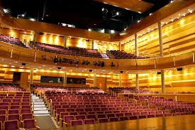 Richmond Hill Centre For The Performing Arts 2019 All You