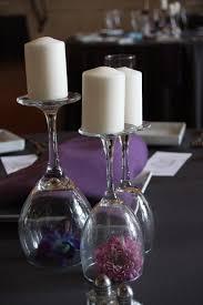 Wedding Decorations Re Blog Cuvier Club