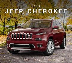 2018 jeep incentives. simple 2018 get up to and 2018 jeep incentives