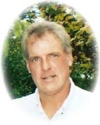 Glen Alexander Showalter - Obituary & Service Details