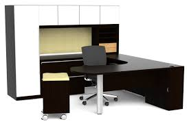 l shape office desks. Photo 7 Of L Shaped Desk Furniture #7 Image Of: New Office Shape Desks
