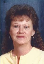 Wilma Payne Obituary - Death Notice and Service Information