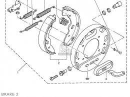 repair manual yamaha g14 engine