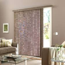 Best 25 Room Darkening Shades Ideas On Pinterest  Room Darkening Blinds For Small Door Windows