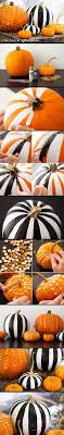 Best 25+ Pumpkin decorations ideas on Pinterest | Pumpkin ...