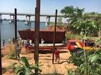 imagem de Barra do Ouro Tocantins n-17