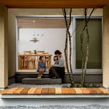 Small Picture House design and residential architecture Dezeen magazine
