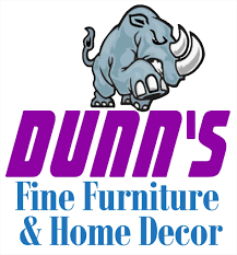 Fine Furniture Logo ARCHDSGN