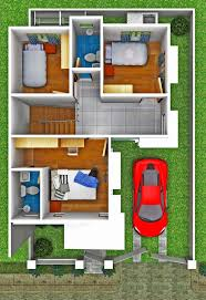 floor plan of the griffin house family guy family guy house floor plan best of lois