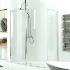 folding glass shower doors fine folding tub shower doors folding glass shower doors folding glass shower