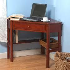 small computer desk target reception desk big l shaped desk l table desk simple l shaped