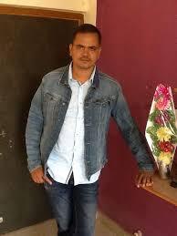 Journalist Prasad Parab Detective, Sawantwadi - Detective Agencies in  Sawantwadi - Justdial