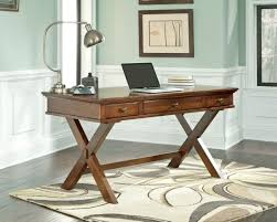home office desk modern. Stylish Modern Home Office Desk 3878 Fice For Sale Diy Stand Up S