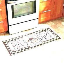 best kitchen mat kitchen slice rug washable kitchen mats and rugs slice large medium size nice