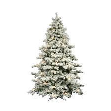 Best 25 9ft Christmas Tree Ideas On Pinterest  Red Christmas Artificial Christmas Tree 9ft