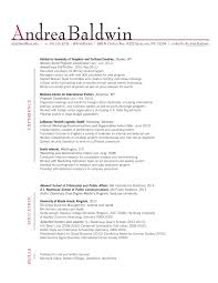 What To Name Your Resume Professional Resume Templates