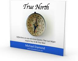 thinking about your strengths and weaknesses michael diamond sign up here to receive my blog posts via email and you ll receive this copy of my ebook reflecting upon over 40 great quotes